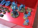 [VENTE] Armée Eldars Alaitoc - 4000 points Eldars12