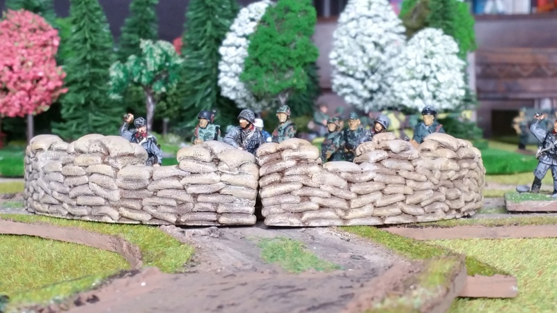 [OB] Bataille en russie en 1942 20160729