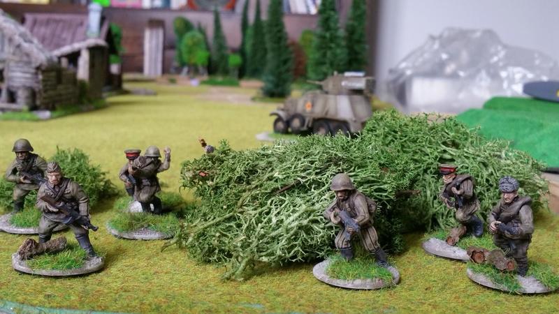 [OB] Bataille en russie en 1942 20160733