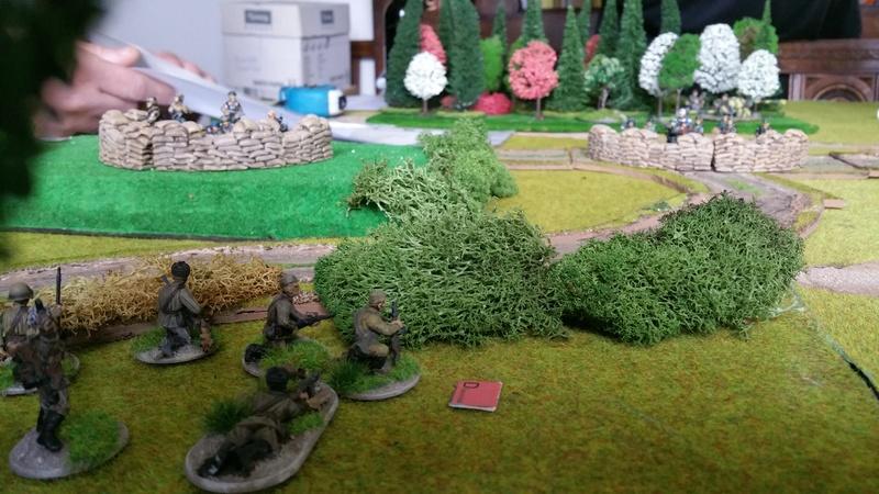 [OB] Bataille en russie en 1942 20160735