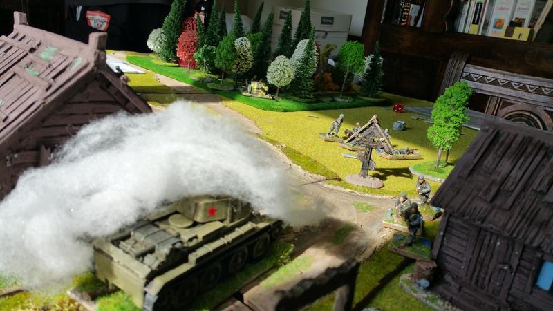 [OB] Bataille en russie en 1942 20160741