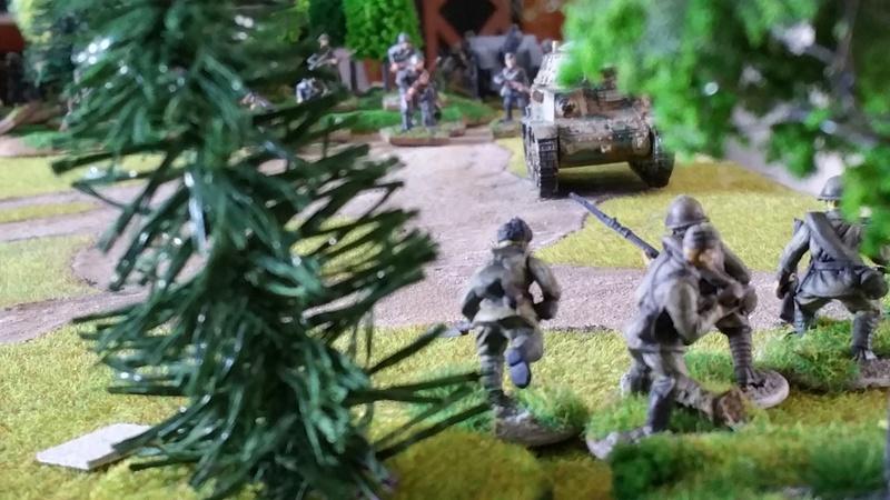 [OB] Bataille en russie en 1942 20160743