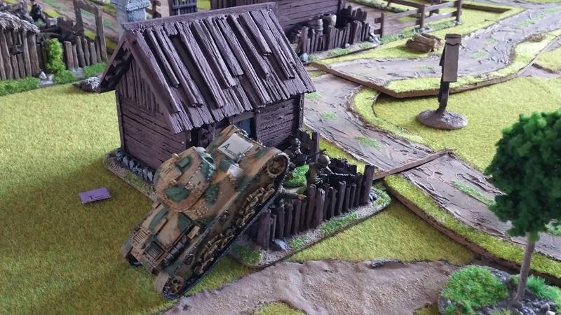 [OB] Bataille en russie en 1942 20160751