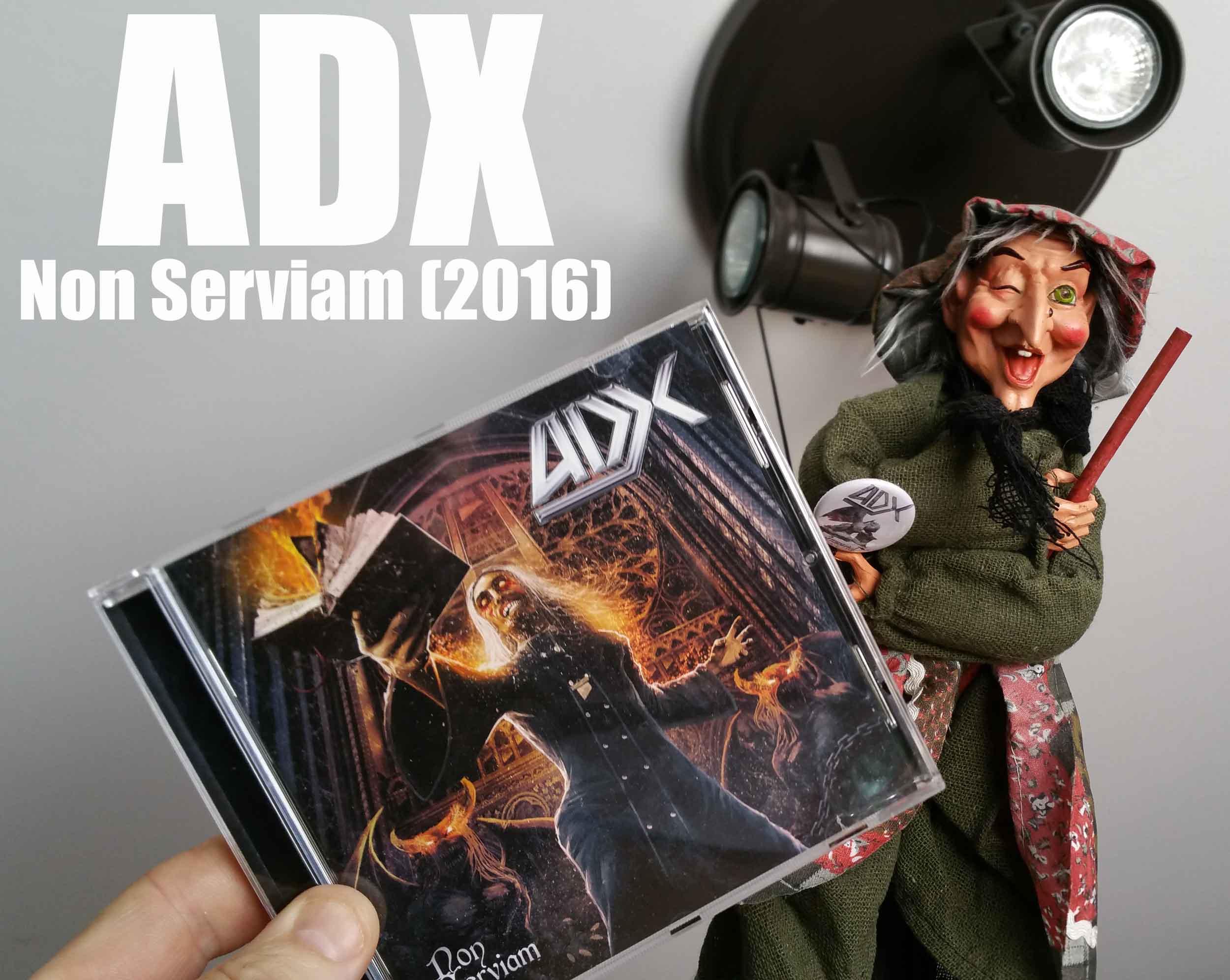 ADX Non Serviam (2016) - Page 5 Adx_no10