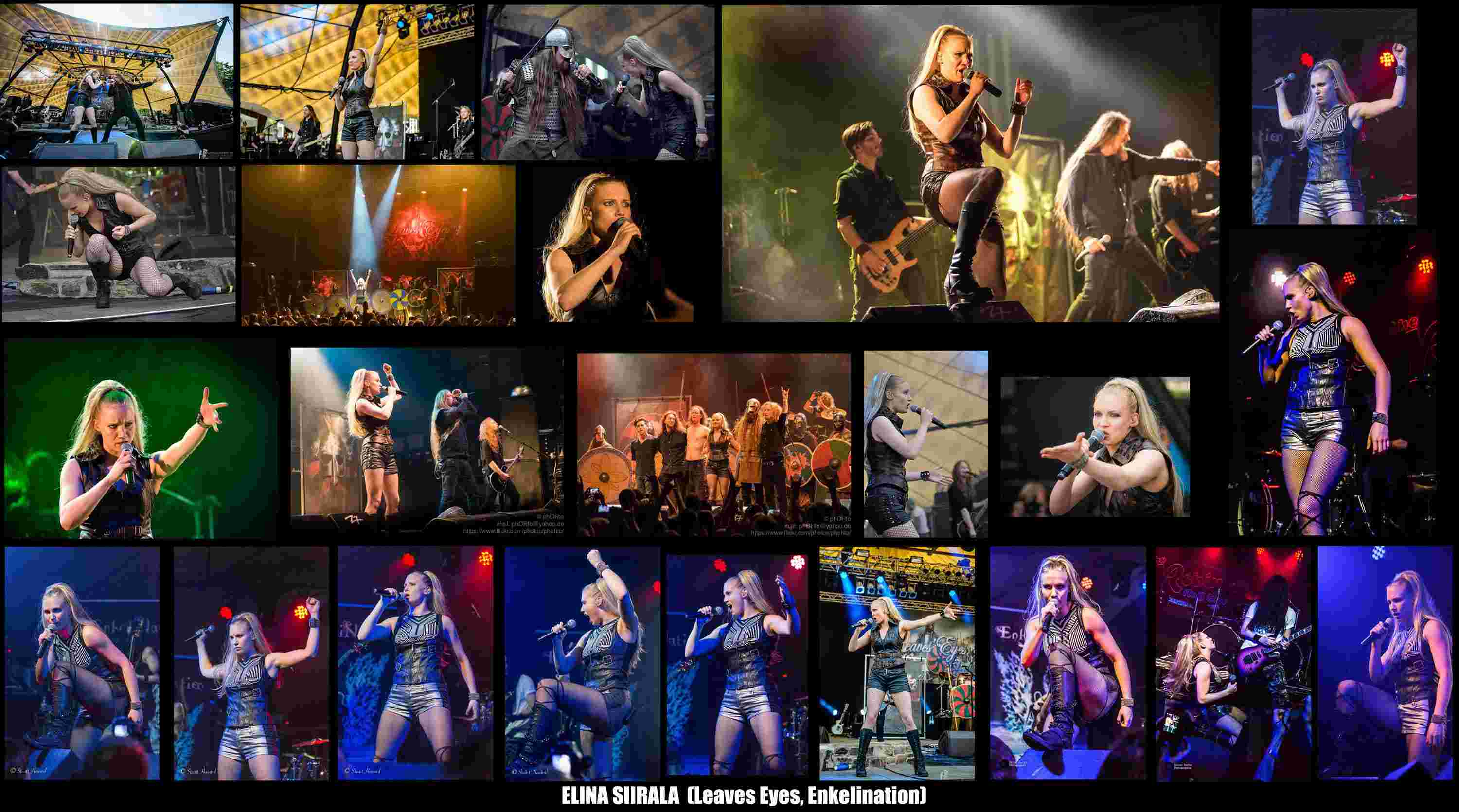 Mes petits montages photos ... - Page 9 Elina_10