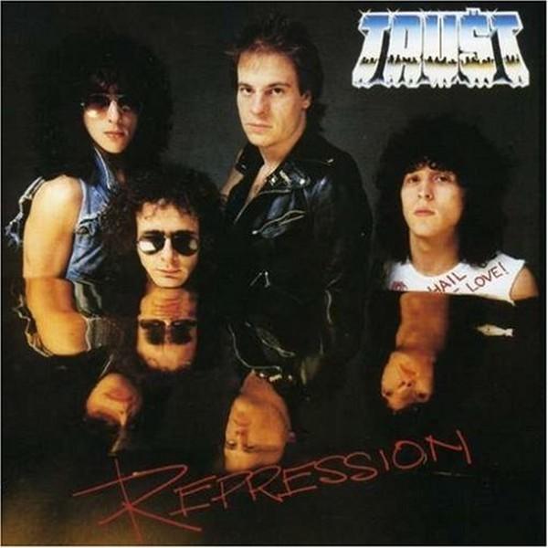 TRUST Saumur (Album Repression en 1980) Trust_11