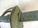 Sabre de cuirassier hybride Lbc_0711