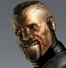 Avatars du MJ Cyborg10