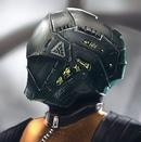 Avatars du MJ Helmet10