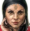 Avatars du MJ Naheeb11