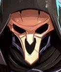 Avatars du MJ Reaper10