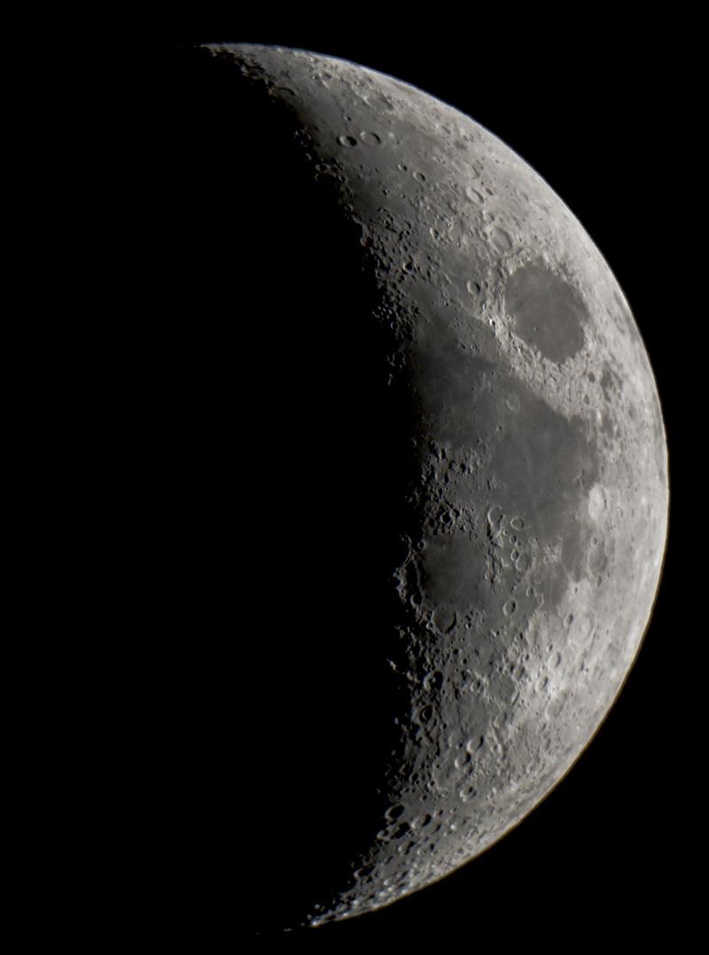 La Lune - Page 6 20160710