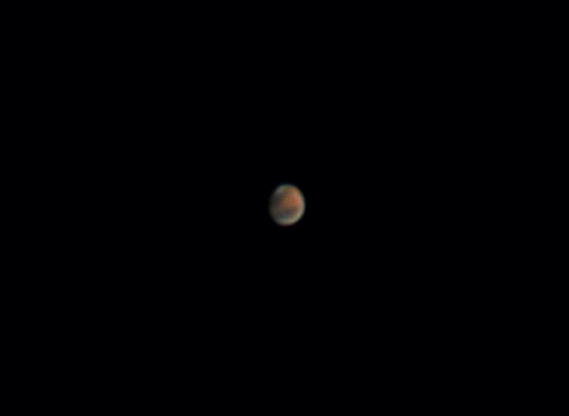 Le planétaire - Page 10 Mars10