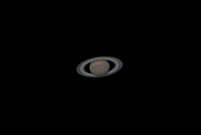 Le planétaire - Page 9 Saturn10