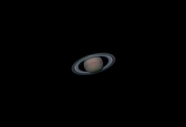 Le planétaire - Page 10 Saturn11