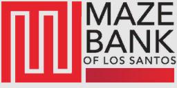 Demande de Prêt Bancaire Mazeba10