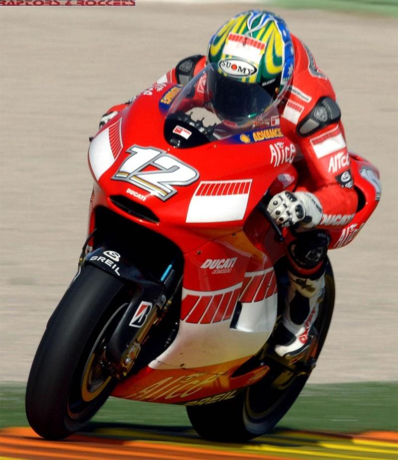 MotoGP - Saison 2013 - - Page 6 Baylis10