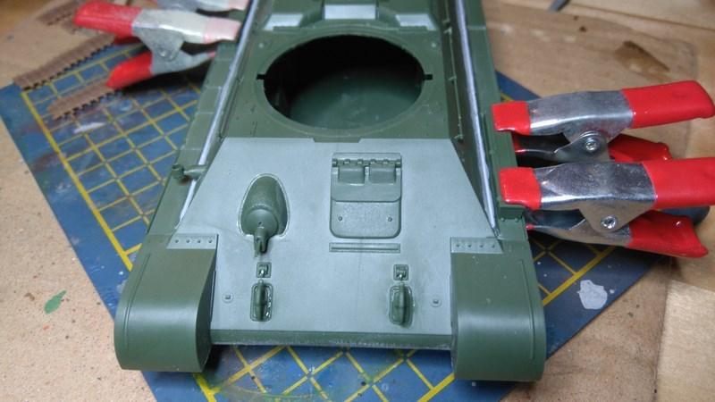 T 34-76 versions 1943 Dsc_0017