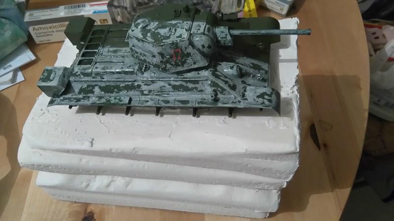 T 34-76 versions 1943 Dsc_0027