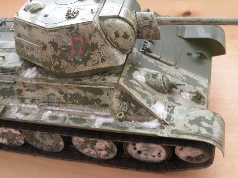 T 34-76 versions 1943 Dscn0017