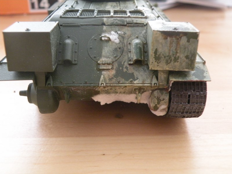 T 34-76 versions 1943 Dscn0020