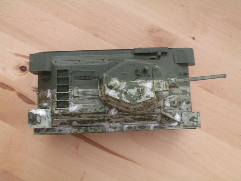 T 34-76 versions 1943 Dscn0023