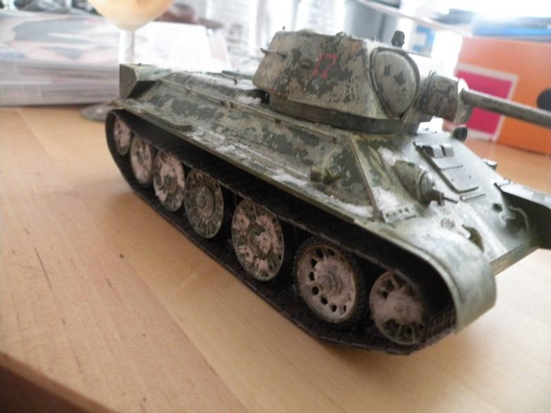 T 34-76 versions 1943 Dscn0026