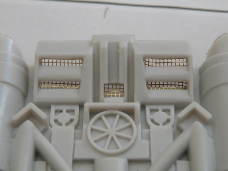épave de char de la fédération du commerce !! kit AMT Dscn0032