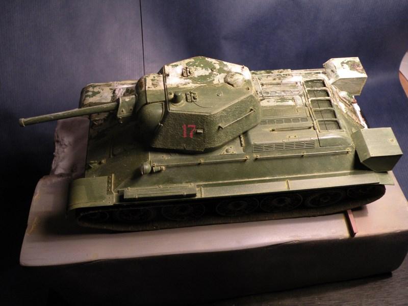 T 34-76 versions 1943 Dscn0059