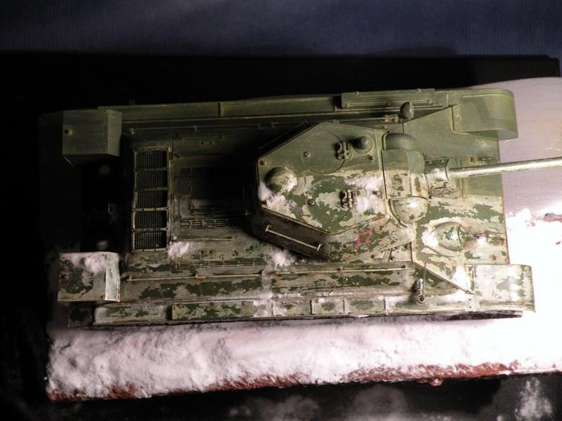 T 34-76 versions 1943 Dscn0061