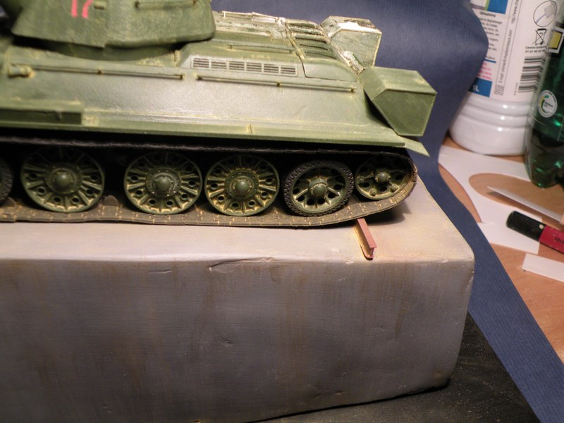 T 34-76 versions 1943 Dscn0063
