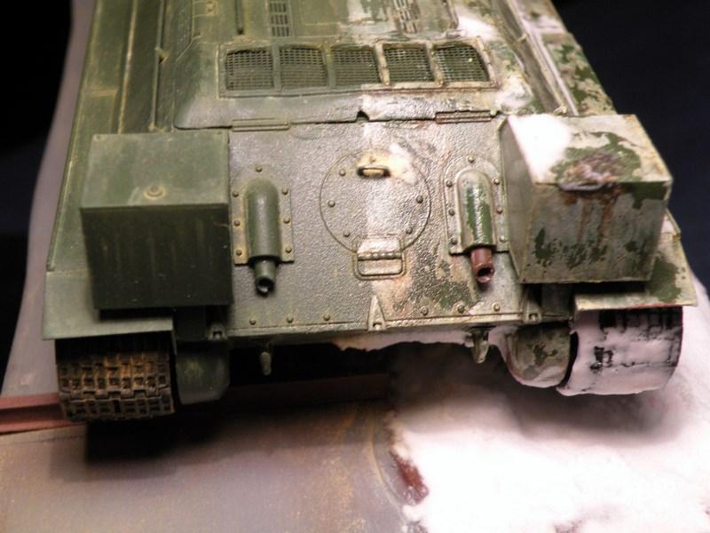T 34-76 versions 1943 Dscn0071