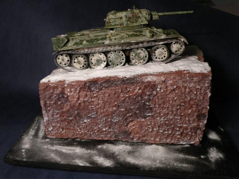 T 34-76 versions 1943 Dscn0072