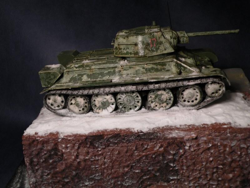 T 34-76 versions 1943 Dscn0073