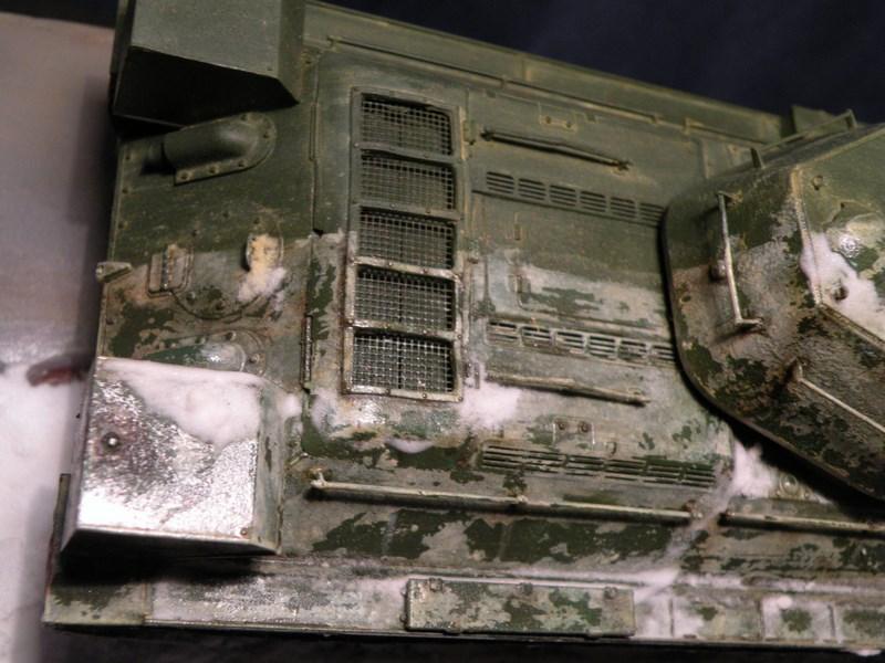 T 34-76 versions 1943 Dscn0074