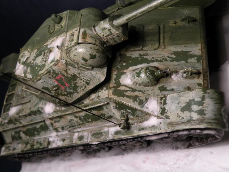 T 34-76 versions 1943 Dscn0075
