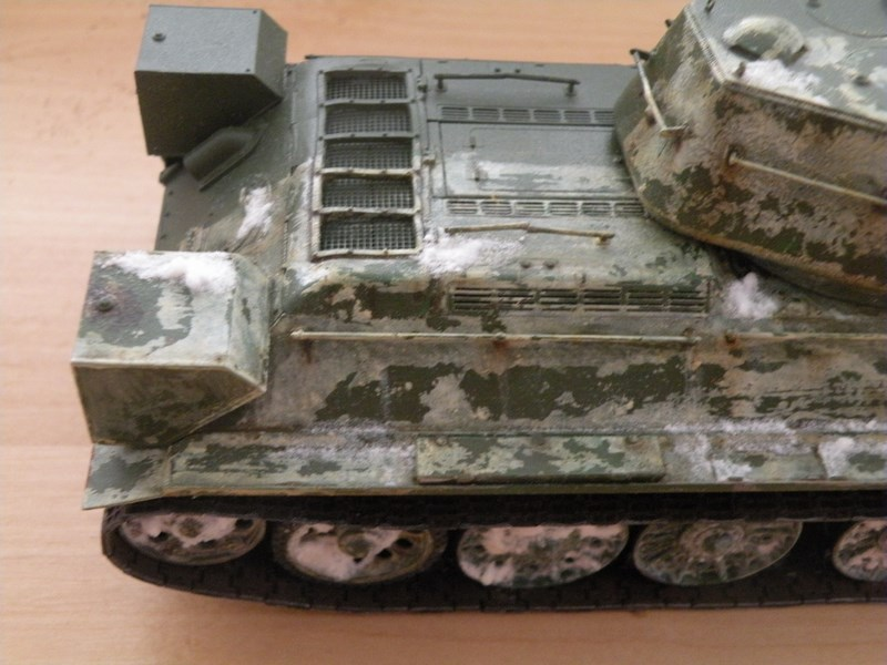 T 34-76 versions 1943 Dscn9975