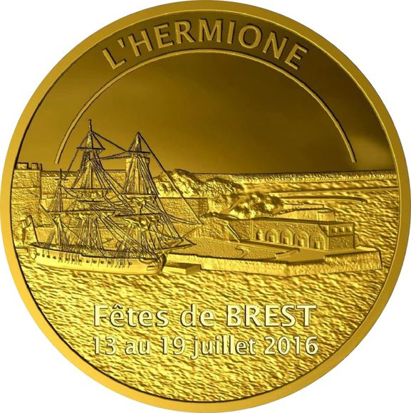 Brest (29200)  [Océanopolis] 17_fry10