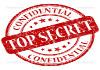 Activités secrètes [ أنشطة سرية ]