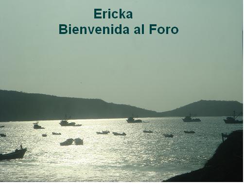 Ericka Ericka10