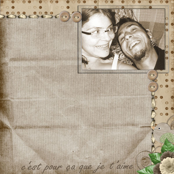 love in fall Templa10