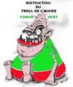 Le troll: sa vie, son oeuvre Nasty_10