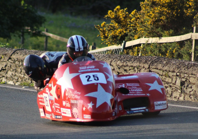[Road Racing] TT 2016 - Page 18 Img_4310