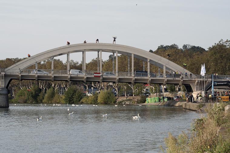 Saucona Raid (Neuville sur Saone) WE du 22-23 septembre 12092211