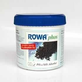 Tests de mon eau Rowaph10