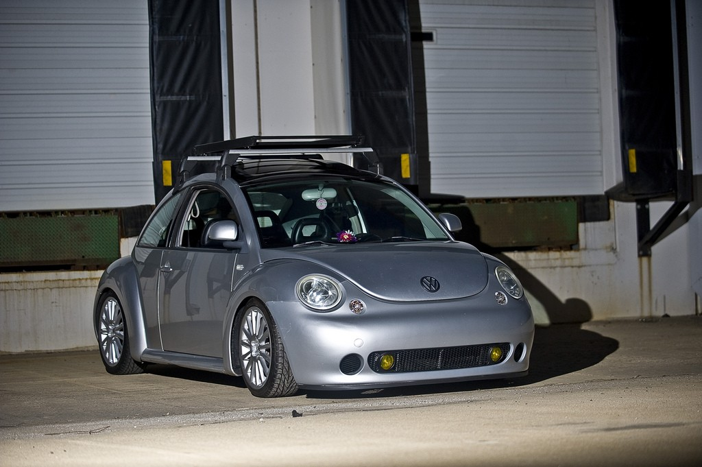 New Beetle - Page 3 49207710