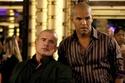 Spoilers Prison Break temporada 4 - Página 2 4x07_310