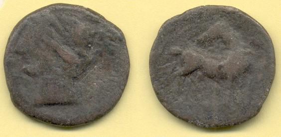 Calco Cartagines (S. III a.C) Calco10