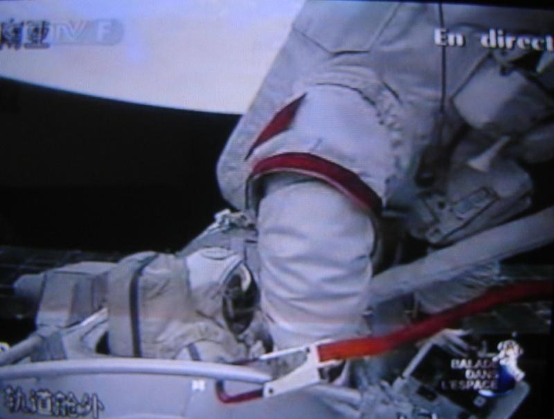 [Shenzhou 7] Sortie dans l'espace - Page 5 Dsc02219