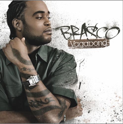 Musique ! Brasco10